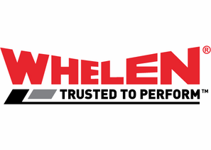 Whelen Automotive - LED, Strobe Lights & Sirens