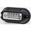 Whelen LINZ6C Super-LED Lighthead - LINZ6C - White