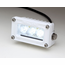 Whelen Pioneer Nano Series LED Work Light - 3 LED - White - NP3BW