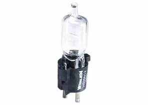 Whelen Replacement Halogen / Incandescent / Strobe Bulbs