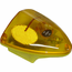 Whelen Safety Site Super-LED Traffic Control System - Single Amber