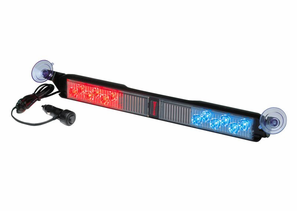 Whelen SlimLighter™ Super-LED® Series  SLPMM