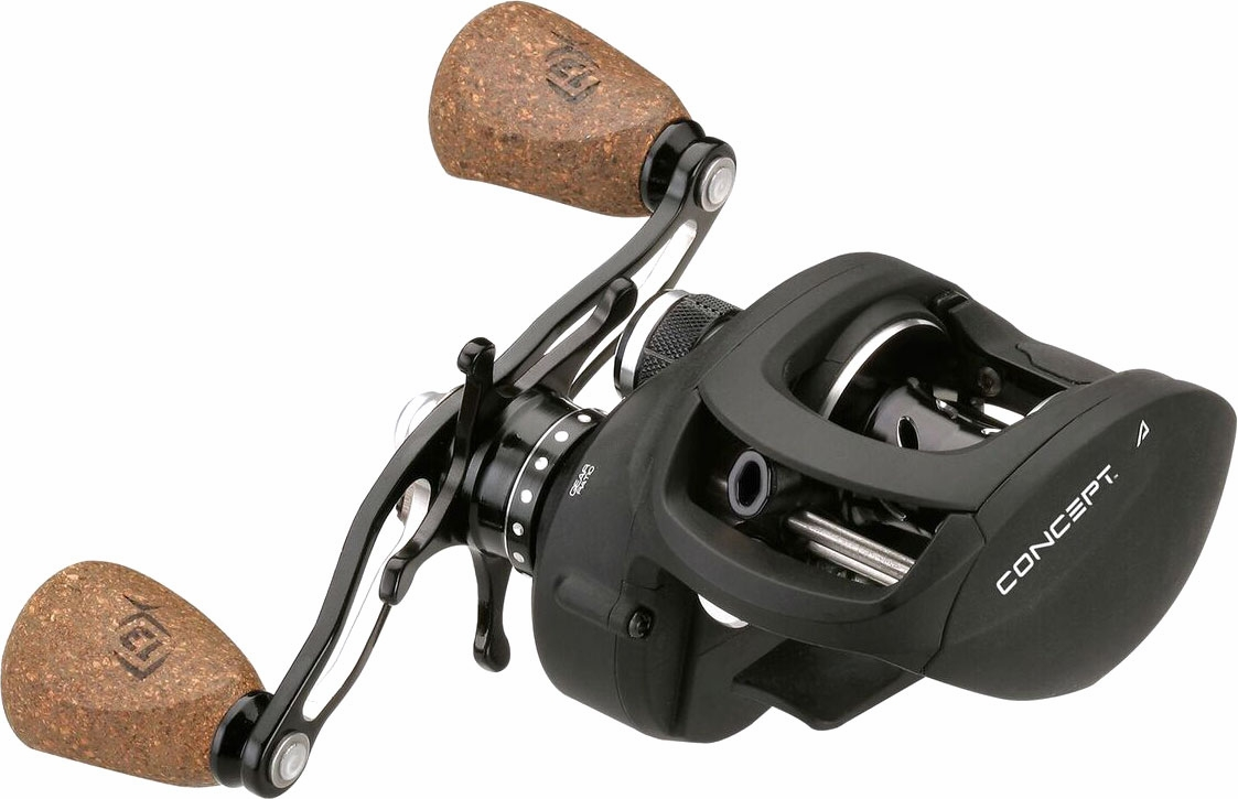 13 fishing concept a reels tackledirect for 13 fishing concept a