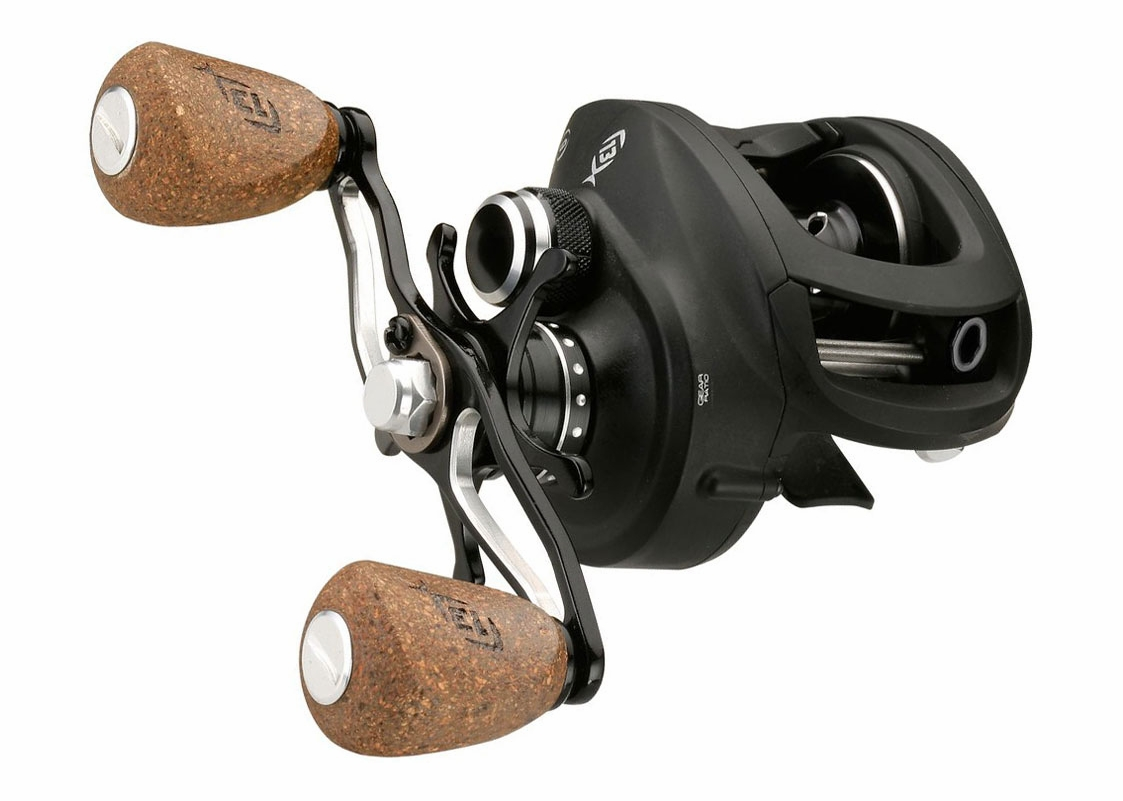 13 fishing a7 3 rh concept a reel tackledirect for 13 fishing apparel