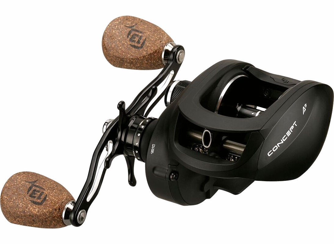 13 fishing concept a3 reels tackledirect
