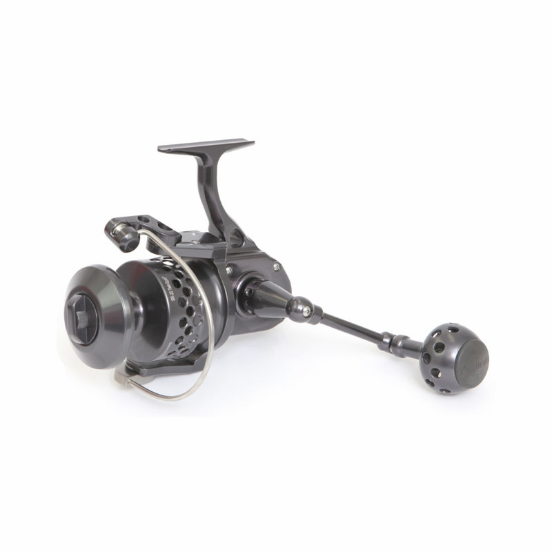 accurate twinspin spinning reels accurate reels accurate