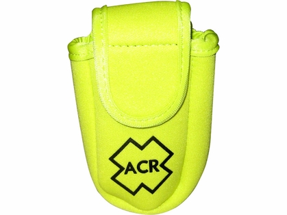 ACR 9521 Resqlink Floating Pouch