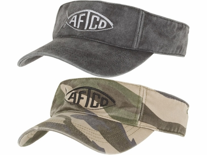 Aftco Bluewater BW3002 Mens Fishing Visor