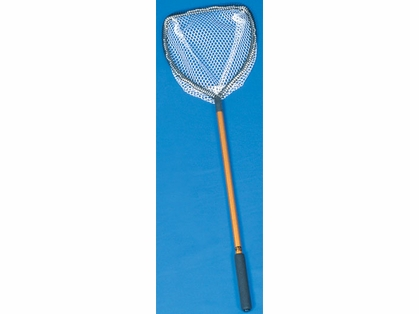 Aftco NP1810 Polyester Mesh 10in Bait Net