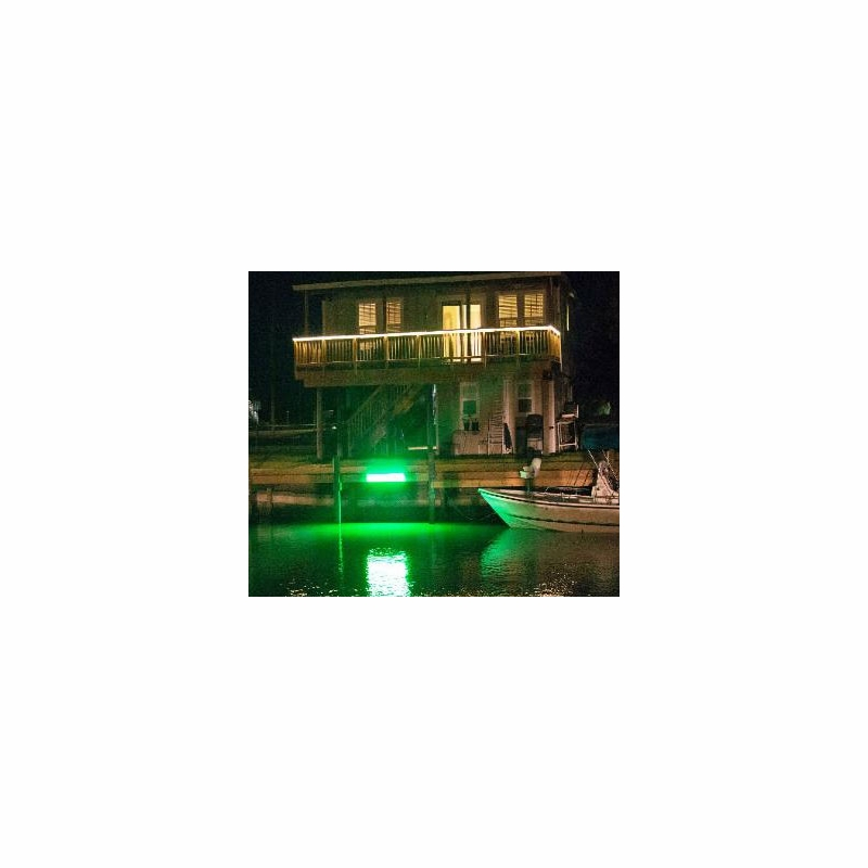 reasons to led lighting and love waterproof outdoor dock lights pin tape