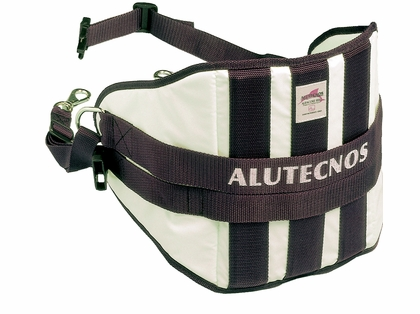 Alutecnos SSGM0200a Fighting Harness