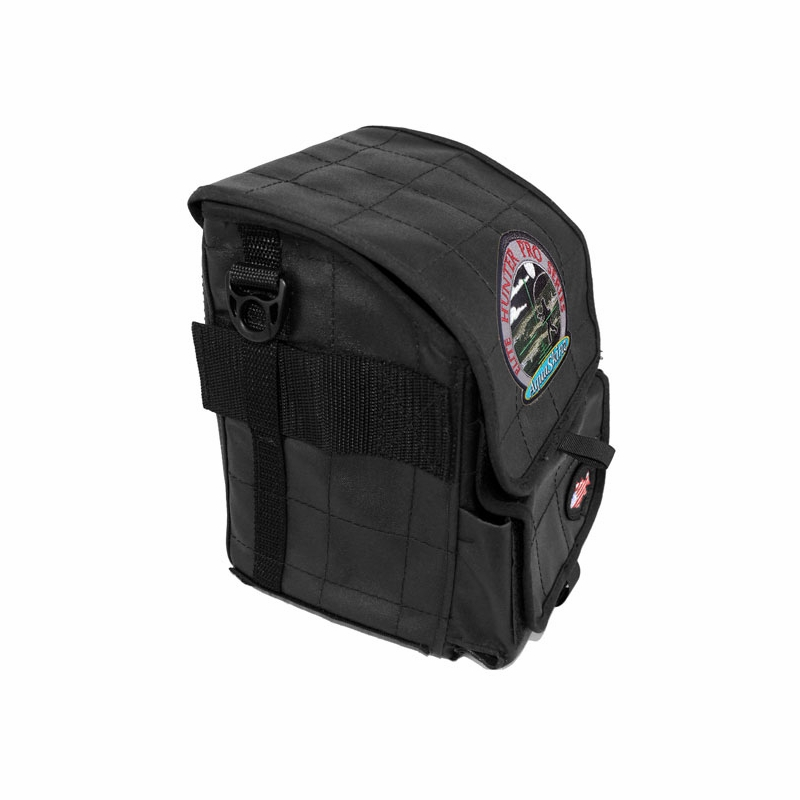 Aquaskinz Elite Hunter Pro Series Rogue Bag