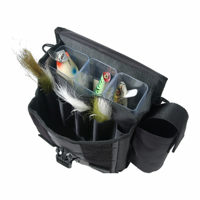 "AquaSkinz Small ""Tall"" Lure Bag"