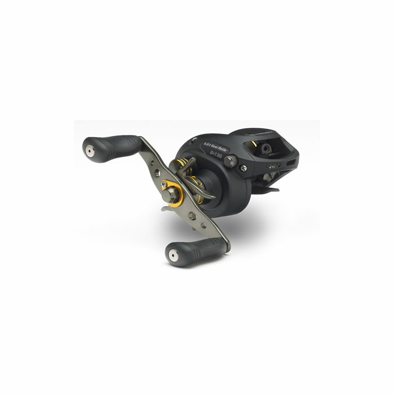 Ardent aa65rbc apex tournament baitcasting reel for Ardent fishing reels