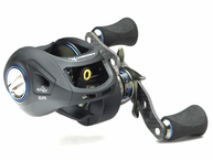 Ardent Reels, Ardent Fishing Reels - TackleDirect