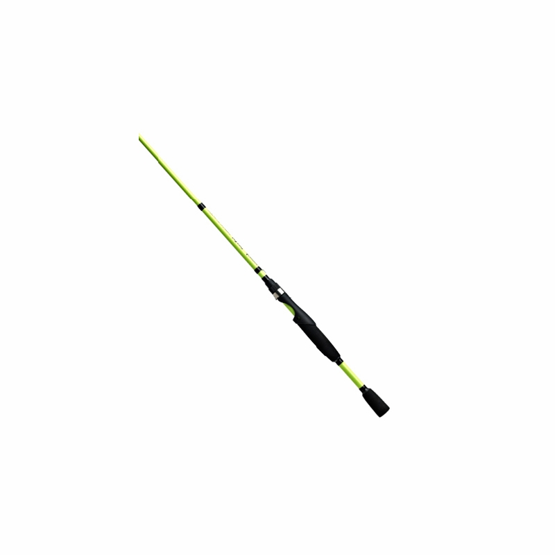 Ardent dura rods tackledirect for Freshwater fishing gear
