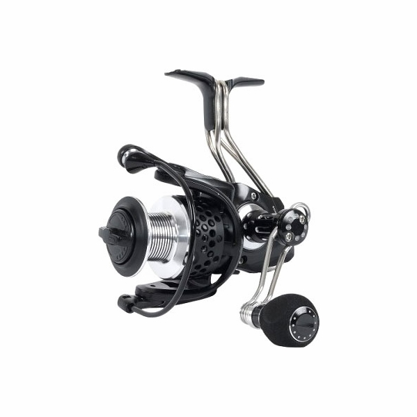 Ardent aw10ba wire spinning reel 1000 size for Ardent fishing reels