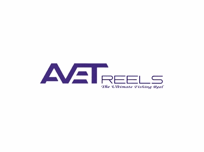 Avet Reel Cover XL