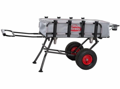 Berkley Jumbo Fishing Cart BAJFC72