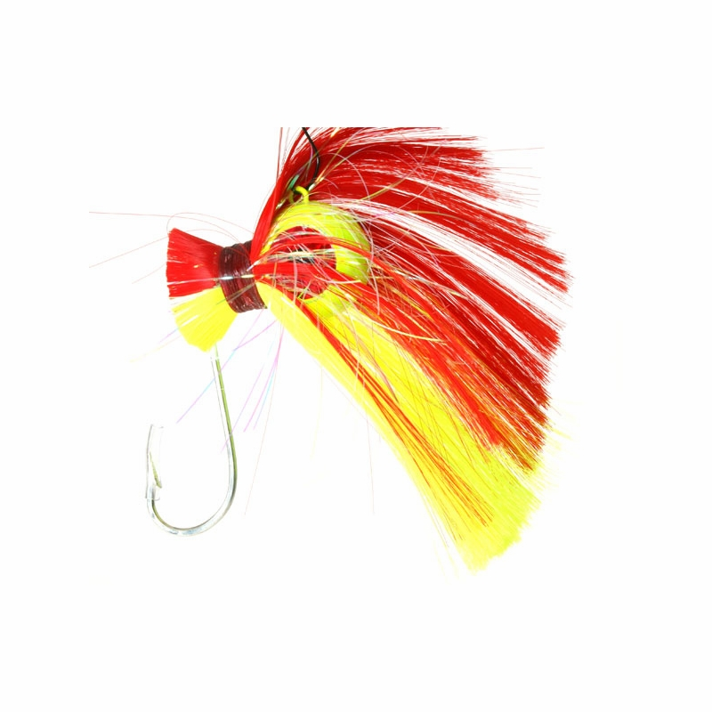 Blue water candy mojo lures tackledirect for Mojo fishing lures