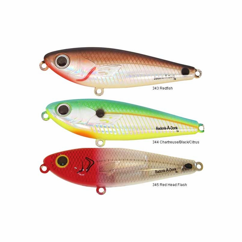 Topwater fishing lures for Topwater fishing lures