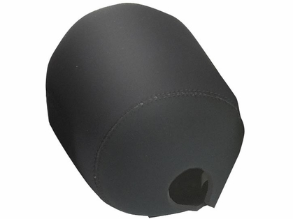 Boone Small Soft Reel Cover 33331