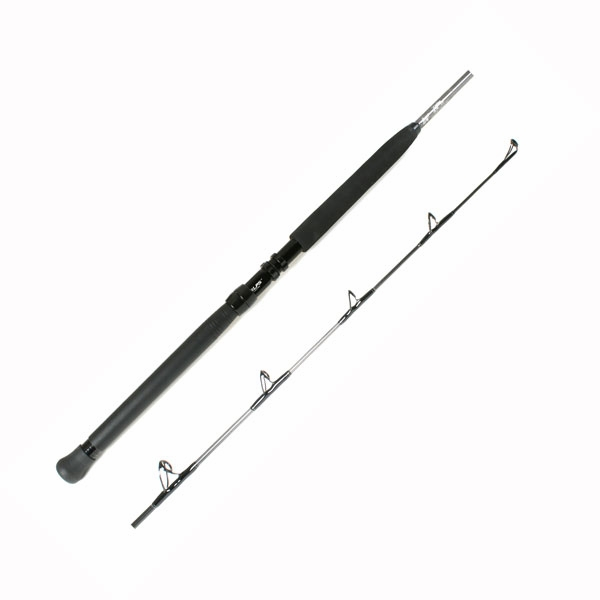 Century offshore ultimate boat rods tackledirect for Offshore fishing tackle
