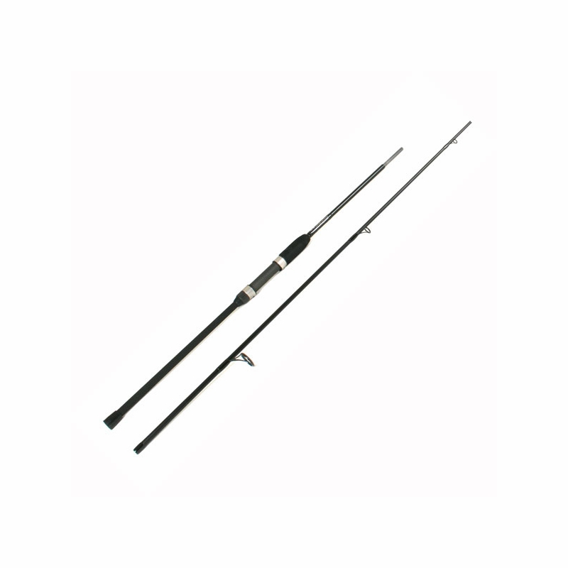 Century ss1025 sling shot rod for Slingshot fishing pole