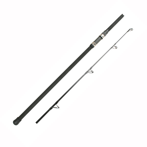 Century ss1327c sling shot rod for Slingshot fishing pole