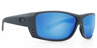 eca9fc0d99 Costa Del Mar Ocearch AT-98-OBMGLP Cat Cay Sunglasses