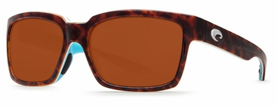 7a01851037 Costa Del Mar PY-88-OCP Playa Sunglasses