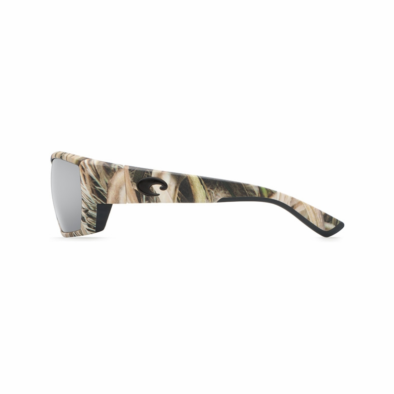f6e6cd5be54 Costa Del Mar TA-65-OSCGLP Tuna Alley Sunglasses