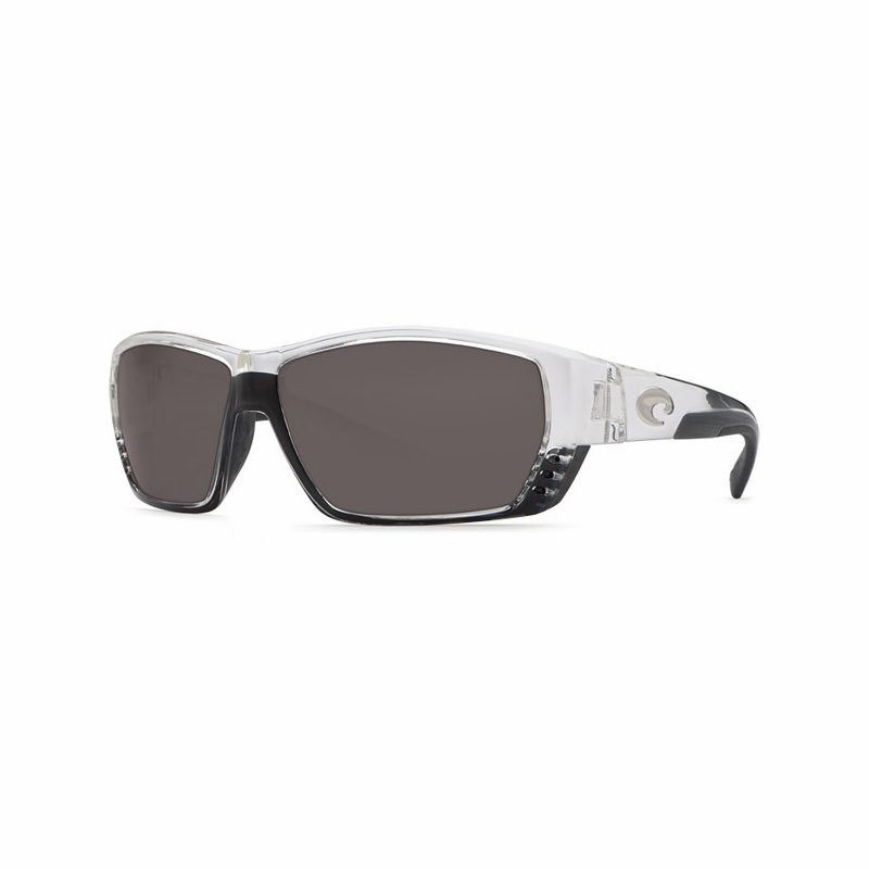ac865cd0f36 costa-del-mar-tuna-alley-sunglasses-400g-crystal-frame-139.jpg