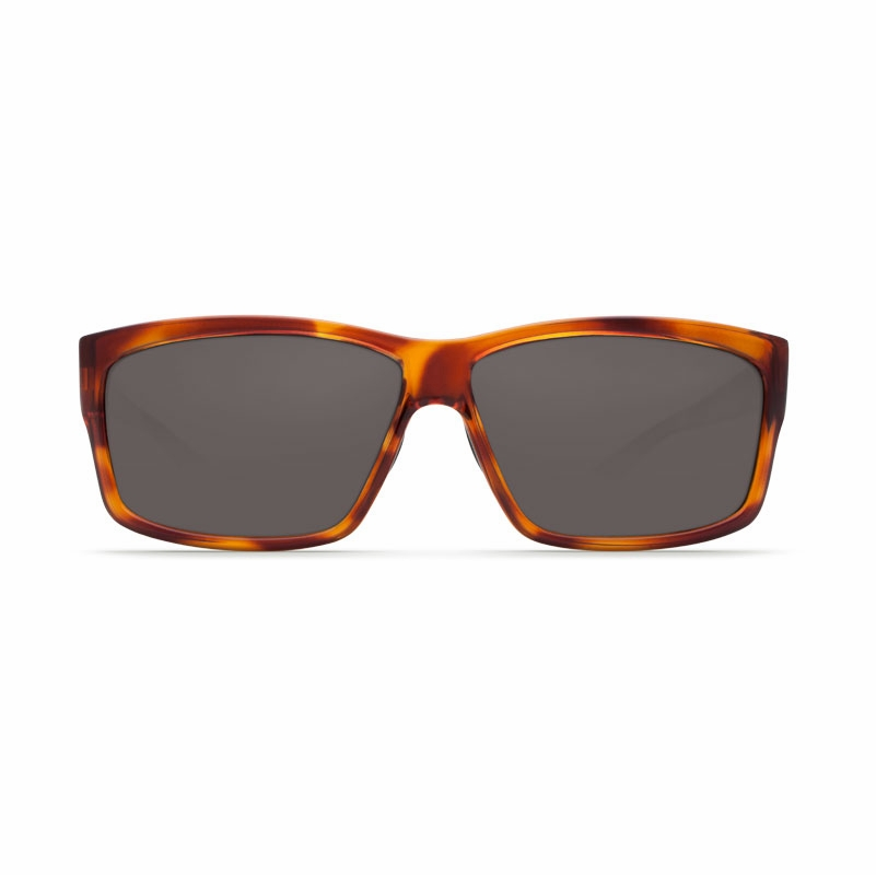 958953be7f Costa Del Mar UT-51-OGP Cut Sunglasses