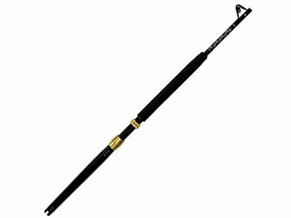 Crowder EHD6080 E-Series Heavy Duty Stand-Up Rods
