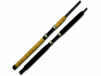 Crowder Sportsman Spinning Rods