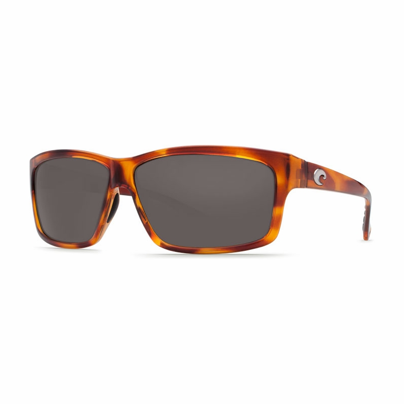 e5c512fe377d3 Costa Del Mar Cut Sunglasses Costa 580P