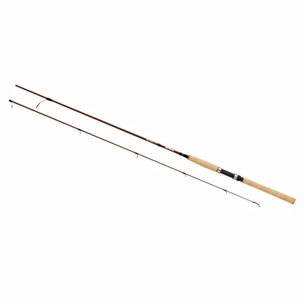 Daiwa acculite rods tackledirect for Freshwater fishing rods