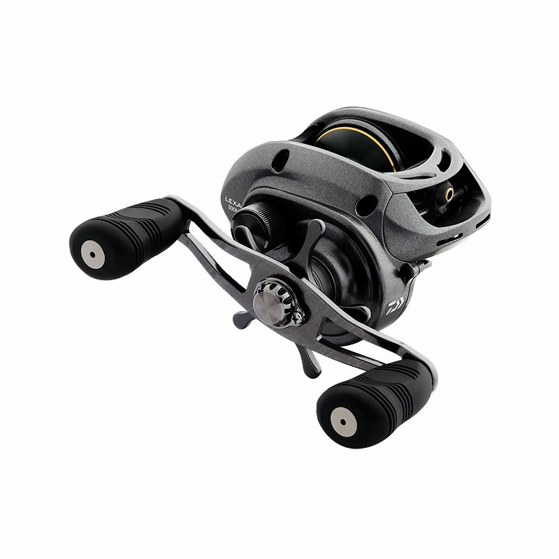 Image result for daiwa lexa