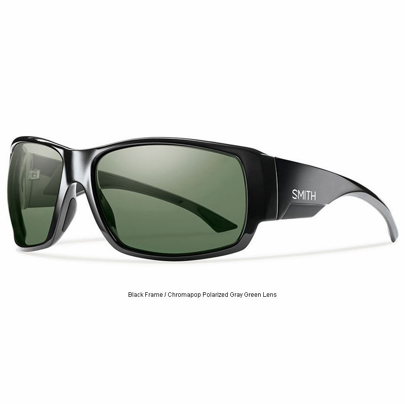 790d781fe10 Smith Sport Optics Dockside Sunglasses