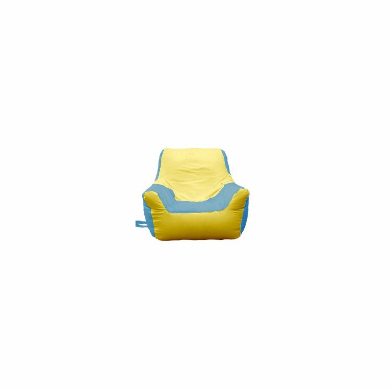 Marvelous E Searider Medium Armchair Marine Bean Bags Gmtry Best Dining Table And Chair Ideas Images Gmtryco