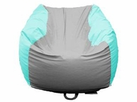Enjoyable E Searider Marine Bean Bags Tackledirect Gmtry Best Dining Table And Chair Ideas Images Gmtryco