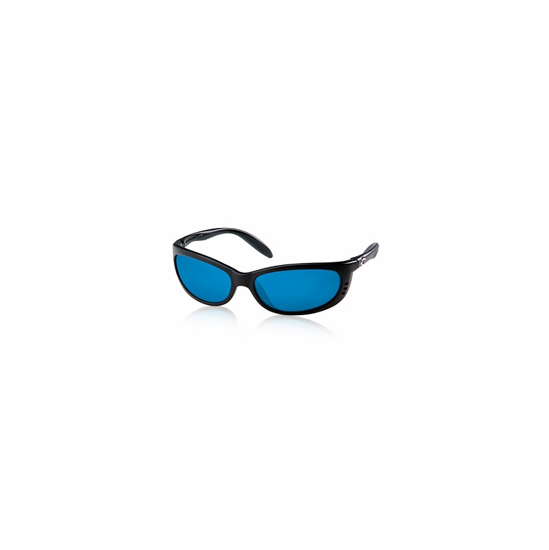 00433998a9066 Costa Del Mar Fathom Sunglasses - TackleDirect
