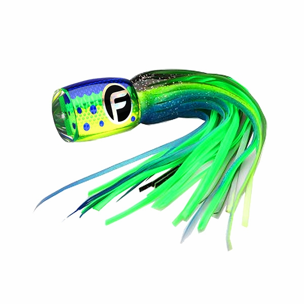 Fathom offshore large lures tackledirect for Offshore fishing tackle