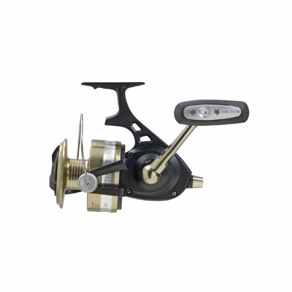 Fin nor ofs8500 offshore spinning reel for Walmart saltwater fishing reels