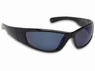 0651cacd452 Fisherman Eyewear Sunglasses - Polarized Fishing - TackleDirect