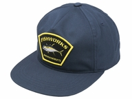 c8764873e Fishworks Proven Products - TackleDirect