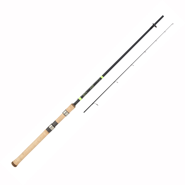 G loomis e6x dropshot spinning rods for G loomis fishing rods