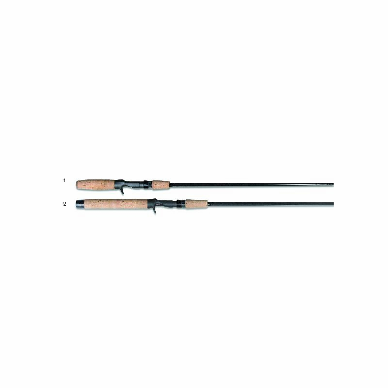 G loomis gl3 freshwater casting rods for G loomis fishing rods