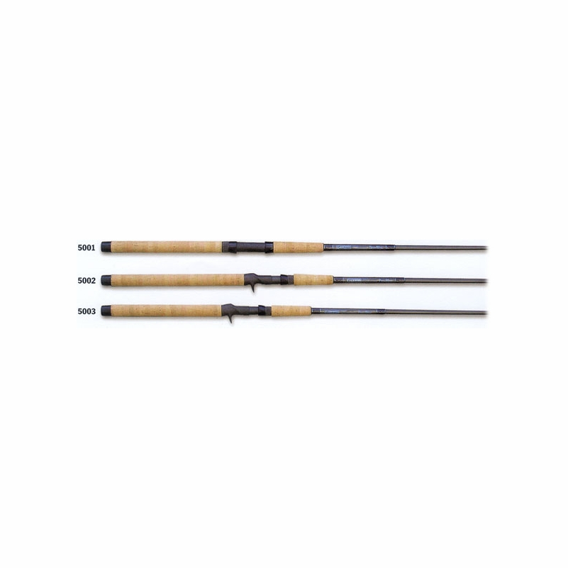 G loomis pro blue rods gloomis g loomis g loomis rod g for G loomis fish
